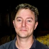 Andrew Cherry