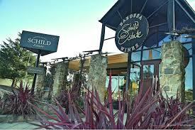 Schild Estate 盾牌酒莊